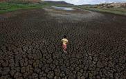 Ο Γρεβενιώτης Αστροφυσικός Θανάσης Οικονόμου για την κλιματική αλλαγή: Μη αναστρέψιμη η κλιματική αλλαγή εάν δεν πάρουμε τις σωστές αποφάσεις