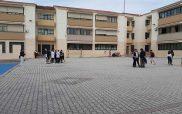 Δ.Δ.Ε. Κοζάνης: Εξ αποστάσεως η λειτουργία των σχολείων στην πόλη της Κοζάνης σήμερα Δευτέρα