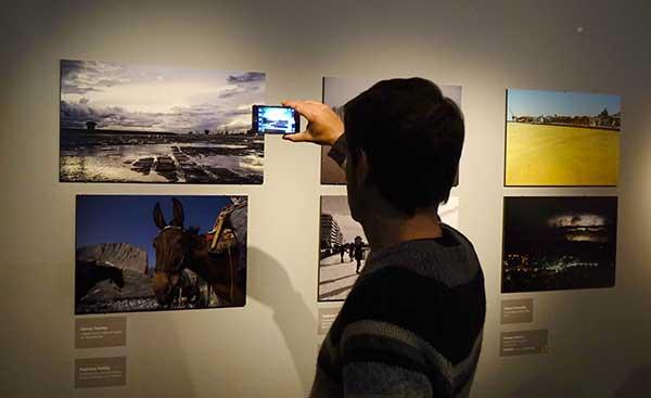 PRESS_photostories για εφήβους: Εργαστήρια και Διαγωνισμός από το Μορφωτικό Ίδρυμα ΕΣΗΕΜ-Θ