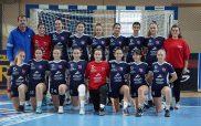 Φ.Σ Εθνικός Κοζάνης (handball): Κακή εμφάνιση και ήττα από την πρωτοπόρο του ομίλου Βέροια