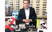 Στα Οπτικά Κάτανα στηρίζουμε την ποιότητα της όρασης και επενδύουμε στην υγεία των ματιών σας
