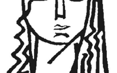Σύλλογος Γυναικών Πτολεμαΐδας: Eκλογοαπολογιστική συνέλευση την Πέμπτη 23/9