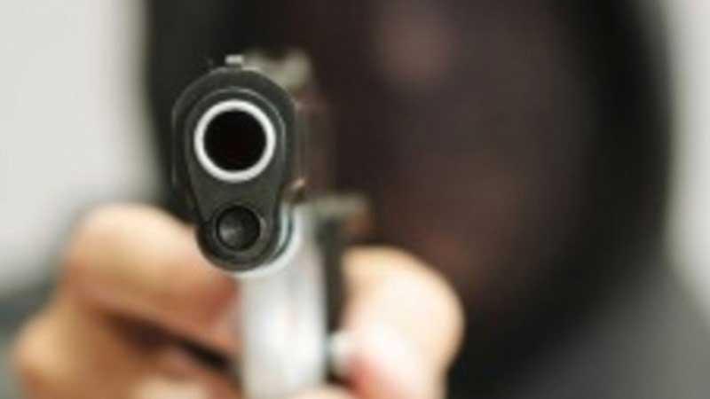 Πυροβόλησαν σκύλο στη Σιάτιστα