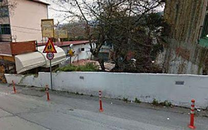 Βέροια: Γυναίκα έπεσε από πεζούλι όπου ξεκουραζόταν και σκοτώθηκε