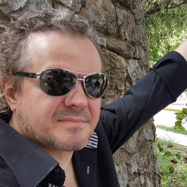 Έφυγε από τη ζωή ο Γιάννης Παπαθυμιόπουλος από τις Λαζαράδες