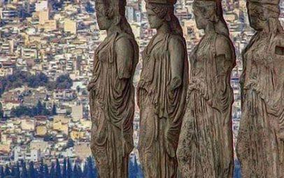 Δεν γίνεται να σβήσει η Ελλάδα ,ο Έλληνας,η προσφορά του πάνω σε αυτόν τον πλανήτη – Του Jean Richepin