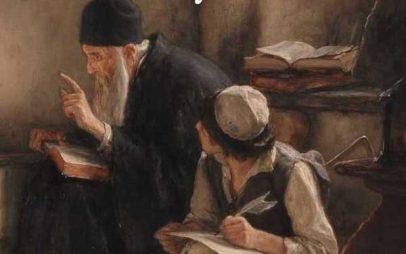«Το Μουσείο πάει Σχολείο»: Έκθεση κειμηλίων του Πολεμικού Μουσείου στο χώρο της Κοβενταρείου Δημοτικής Βιβλιοθήκης Κοζάνης