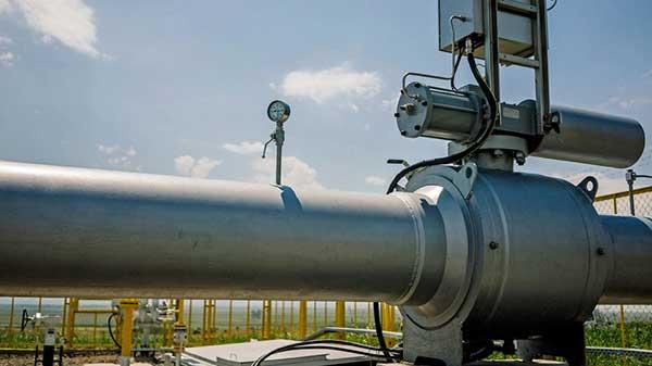 Κομισιόν: 7 μέτρα για την ακρίβεια στο φυσικό αέριο