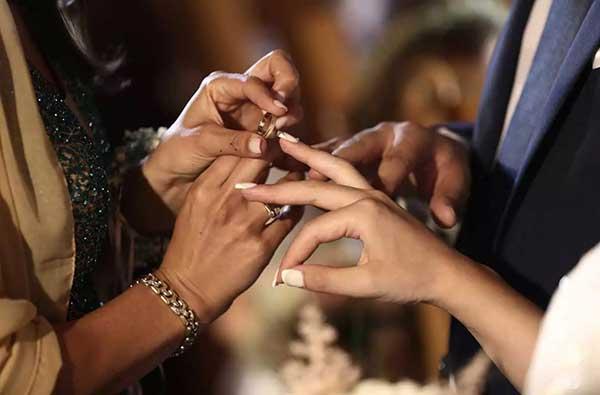 Νάουσα – κορωνοϊός: Ένα ολόκληρο χωριό νοσεί μετά από ένα γάμο