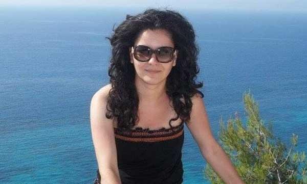 Θρήνος στη Στράτο Αγρινίου για τον θάνατο της 33χρονης που τα τελευταία χρόνια ζούσε με την οικογένειά της στην Πτολεμαΐδα
