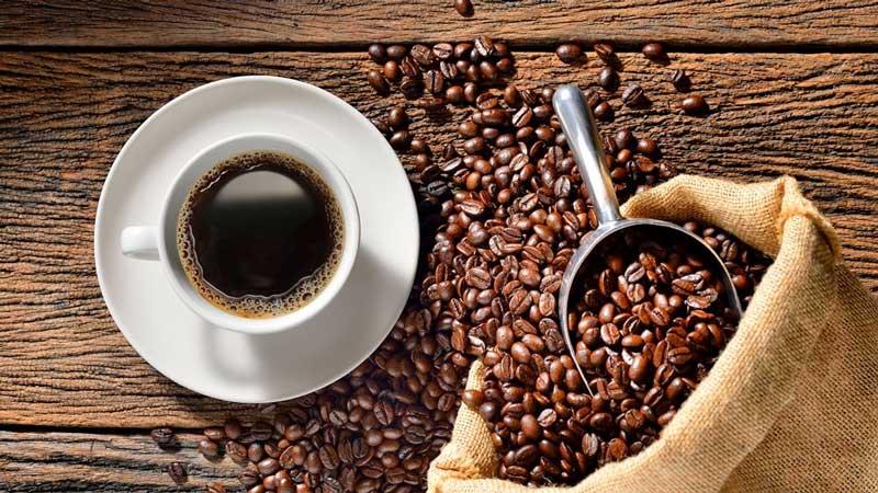 Παγκόσμια Ημέρα Καφέ με ένα πολύ καλό νέο για όσους τον αγαπούν!