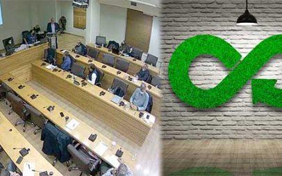 Ένα ρατσιστικό παραλήρημα στο δημοτικό συμβούλιο Κοζάνης