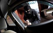 Καστοριά – Ξέχασε τα κλειδιά στη μίζα… και του έκλεψαν το αυτοκίνητο