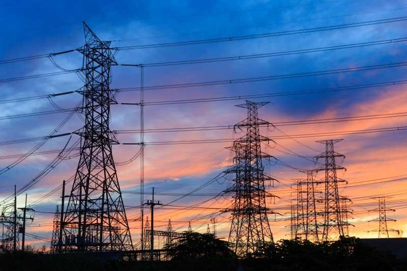 Νέο ρεκόρ στη χονδρική τιμή του ρεύματος