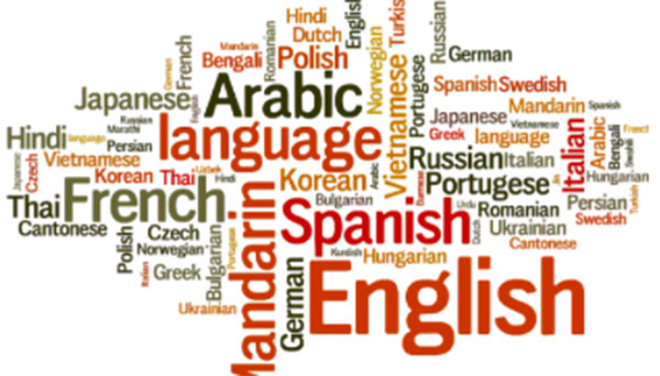 Ο Εκπαιδευτικός Όμιλος Ξένων Γλωσσών αναζητά νέους συνεργάτες