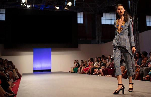 """Πρόσκληση συμμετοχής στη διεθνή διαδικτυακή εκδήλωση επιχειρηματικών συναντήσεων """"Torino Fashionmatch"""" 2021"""