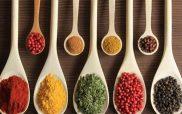 6 μπαχαρικά που αδυνατίζουν και χαρίζουν υγεία