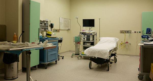 Στα  νοσοκομεία, Κοζάνης και Σερρών πήραν από έναν αναισθησιολόγο και τους έστειλαν… διευθυντές στα γραφεία του ΕΚΑΒ Κοζάνης και Καβάλας