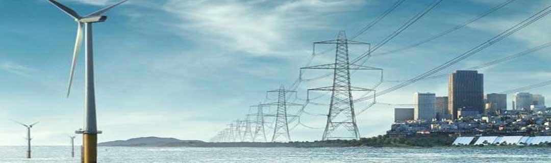 Έκθεση του Παγκόσμιου Συμβουλίου Ενέργειας για Ελλάδα:Είμαστε μπροστά σε ΑΠΕ και ενεργειακή μετάβαση,αλλά η επικείμενη σταδιακή κατάργηση των λιγνιτικών μονάδων ενδέχεται να διακινδυνεύσει την επάρκεια της δυναμικότητας ηλεκτρικής ενέργειας
