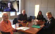 Δυτική Μακεδονία:Ερήμην της τοπικής κοινωνίας η μετάβαση;-Με κριτική και με εναλλακτική πρόταση στον Κ. Μουσουρούλη, οι Πράσινοι