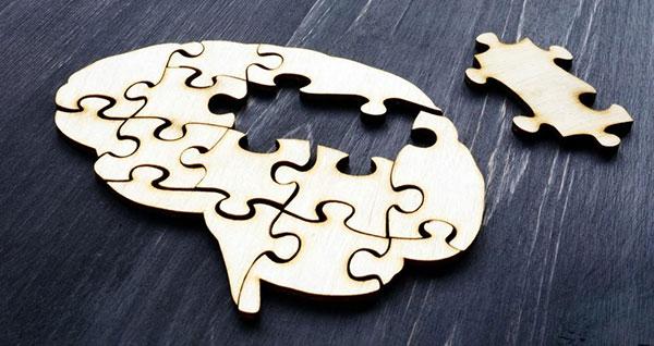 10 Οκτωβρίου: Παγκόσμια Ημέρα Ψυχικής Υγείας