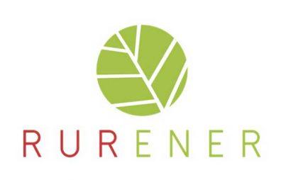 Στις Πρέσπες η Γενική Συνέλευση του Ευρωπαϊκού Δικτύου RURENER, Επαρχιακών Δήμων για την Ενεργειακή Μετάβαση