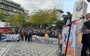 Γιώργος Αδαμίδης: Ακόμα και τώρα ο λιγνίτης είναι κατά 50 ευρώ φτηνότερος – Δεν θα πάμε άκλαυτοι