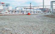 Έρχονται πέντε νέα μεγάλα επενδυτικά σχέδια στο υδρογόνο